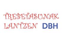 trebetasunak_logo