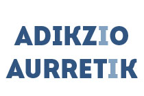 Logo-Adikzio-2018