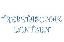 Logo-DBH-2018