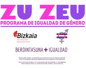 Logo-ZuZeu-Dipu-web