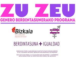 Logo-ZuZeu-EU-Dipu-web