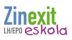 ZinexitEskola_web